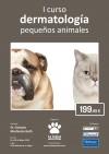 I Curso Dermatología 1er Curso dermatología pequeños animales