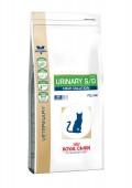 Royal Canin Urinary S/O High Dilution 1,5kg