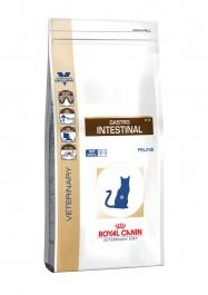 Royal Canin Gastrointestinal 2kg