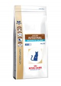 Royal Canin Gastrointestinal Moderate Calorie 4kg