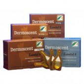 Dermoscent Essential Perro (1-10) kg 4pipetas