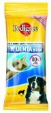 Dentastix Perros Grandes
