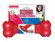 Kong Goodie Bone Talla L