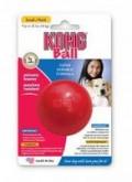 Kong Ball Talla M/L