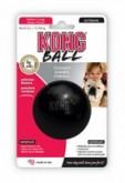 Kong Extreme Ball Talla L