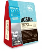 Acana Puppy Small Breed 2,27 kg