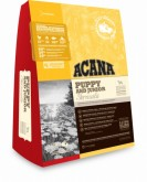 Acana Puppy Junior 18 kg