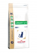 Royal Canin Urinary S/O 6 kg