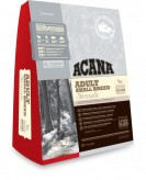 Acana Adult Small Breed 6.8 kg