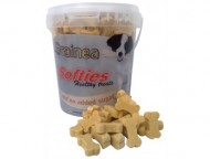 Grainea Huesitos de Pollo 500 g