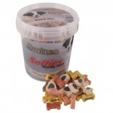 Grainea Snack Mix 500 g
