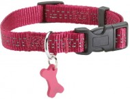 Collar nylon safe T. XS