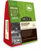 Acana Senior Dog 13 kg
