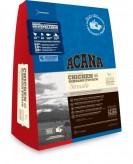 Acana Adult Chicken & Burbank 18 kg