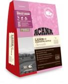 Acana Lamb & Apple 13 kg