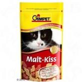 Malta Kiss Gimpet 50 g