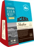 Acana Pacifica Cat 2,5 kg