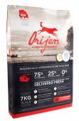 Orijen Red Meat 13 kg