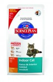Hill's Feline Indoor Adult 4 kg